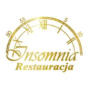 Insomnia pub & Restaurant