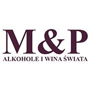 M&P Alkohole i Wina Świata Mirosław Pawlina