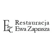 Ewa Zaprasza
