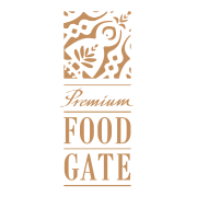 Premium Food Gate i Discover Poland (Lotnisko Chopina)