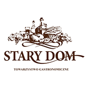 Stary Dom
