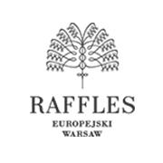 Hotel Europejski Raffles