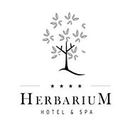 Herbarium Hotel & SPA