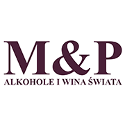 M&P Alkohole i Wina Świata