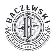 Baczewski Towary Kolonialne