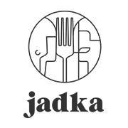 Jadka