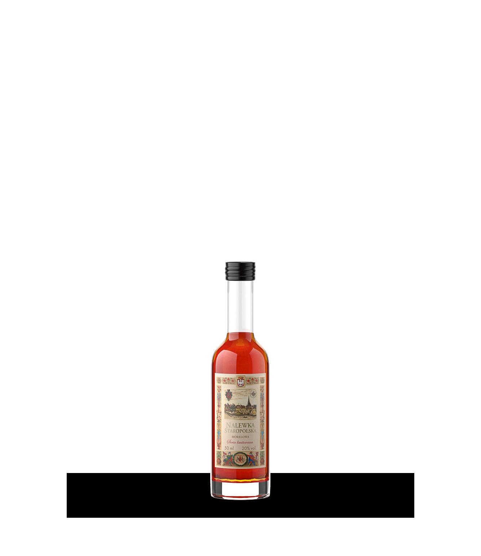 Apricot o pojemności - 50