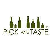 Pick & Taste
