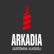 """Hurtownia Alkoholi """"Arkadia"""""""