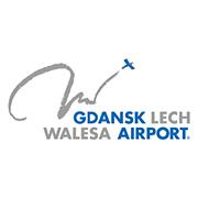 Port Lotniczy Gdańsk im. Lecha Wałęsy