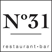 N 31 Restaurant & Bar